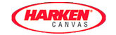 Harken Canvas
